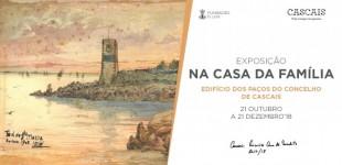 public://imagens/noticias/2018_cultura_exposicao_casa_de_familia_banner_755x372.jpg
