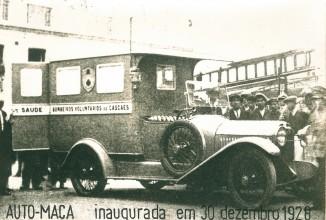 Associação Humanitária dos BV Cascais_6
