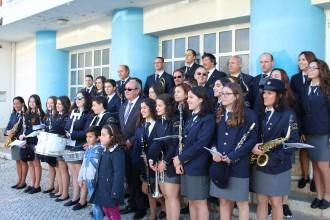 Sociedade Musical Sportiva Alvidense