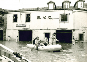 Associação Humanitária dos BV Cascais_4