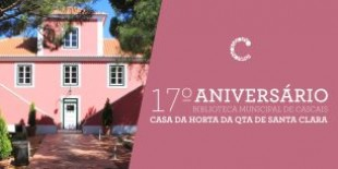 17 Aniversário da BMC-CHQSC