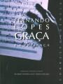 Fernando Lopes Graça e a Presença : correspondência