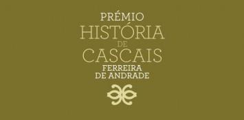 Prémio Manuel Ferreira de Andrade