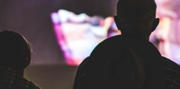 Cascais no Cinema