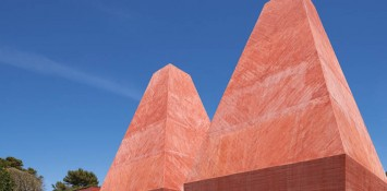 Arquitetura – Passado e Futuro