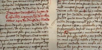 Cascais Medieval