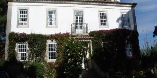 Quinta da Samarra