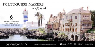 Portuguese makers craft