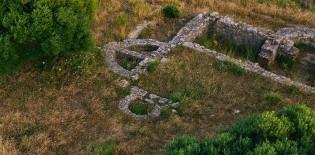 História da Arqueologia de Cascais