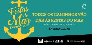 Festas do Mar 2017