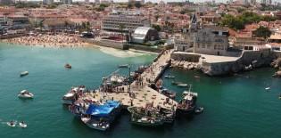 Festas do Mar'17 | Procissão da Nossa Senhora dos Navegantes