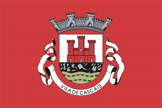 Bandeira de Cascais